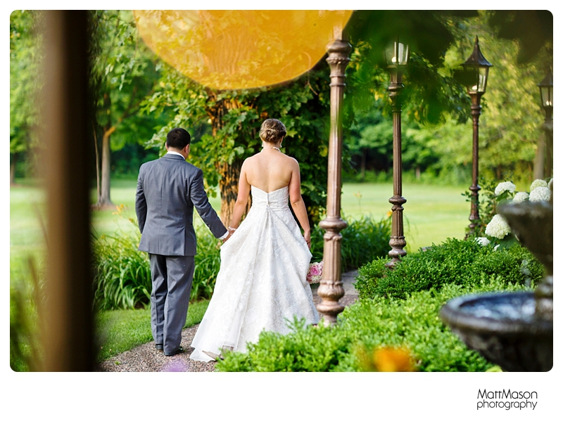 Matt Mason Photography Lake Geneva Wedding Bride Groom Romantics13