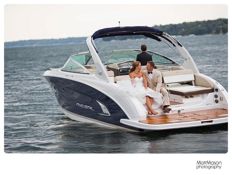 Matt Mason Photography Lake Geneva Wedding Bride Groom Romantics16