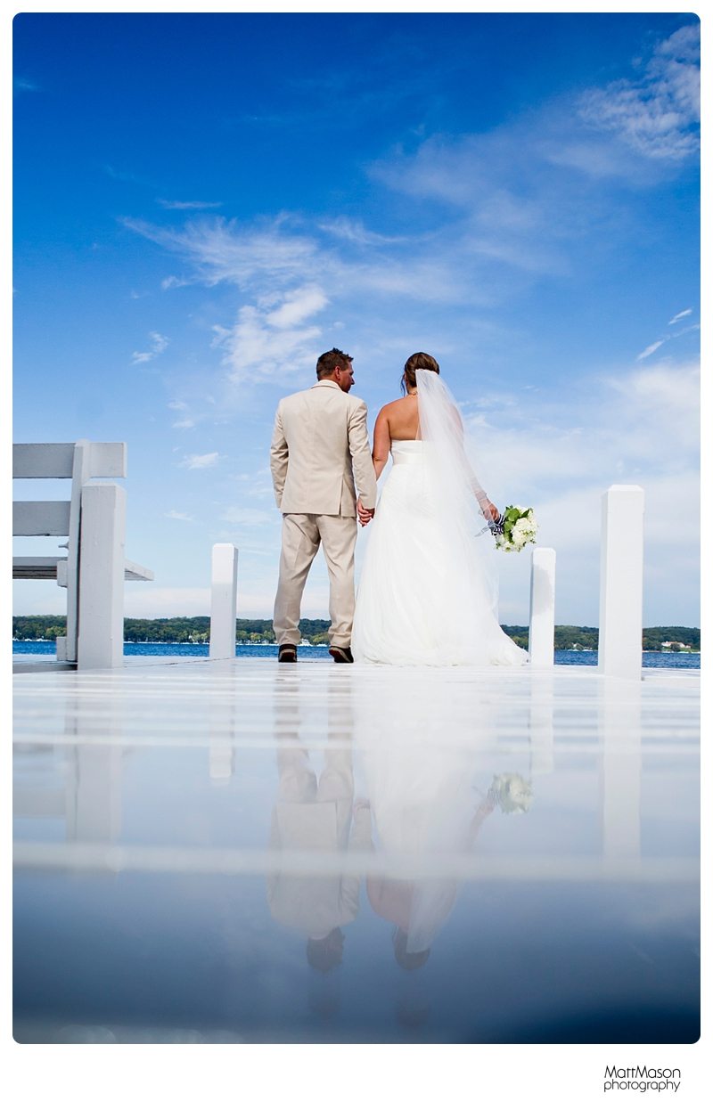 Matt Mason Photography Lake Geneva Wedding Bride Groom Romantics17