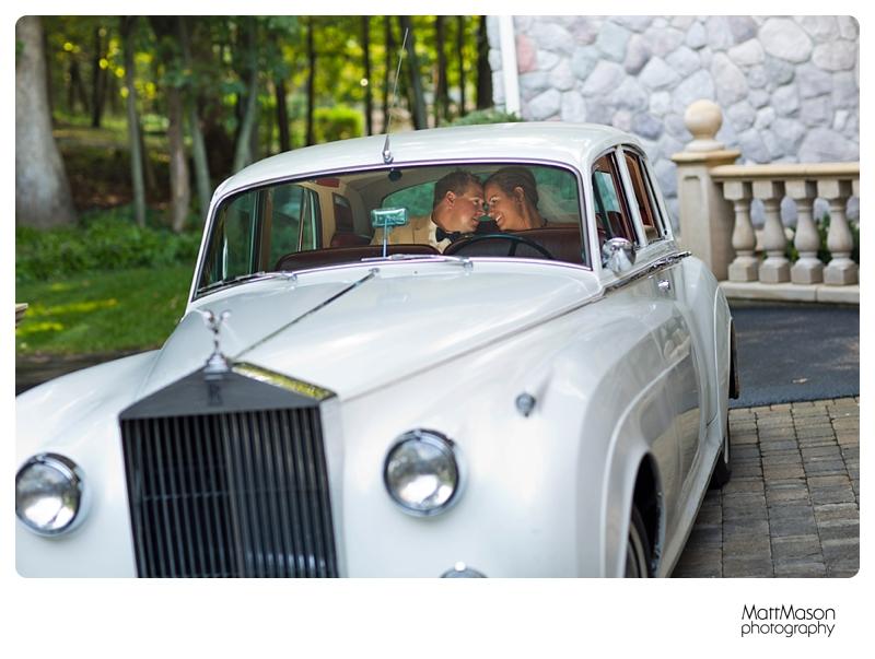 Matt Mason Photography Lake Geneva Wedding Bride Groom Romantics18