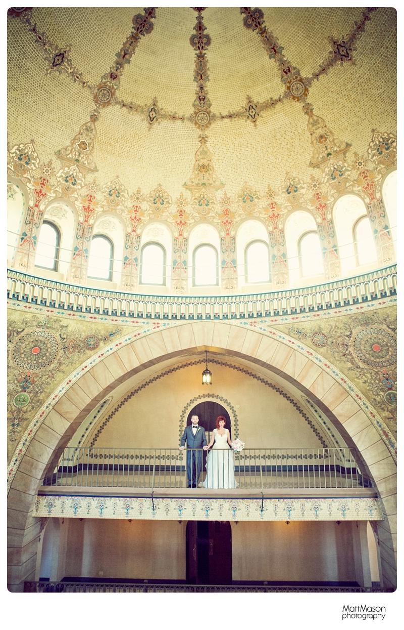 Matt Mason Photography Lake Geneva Wedding Bride Groom Romantics19
