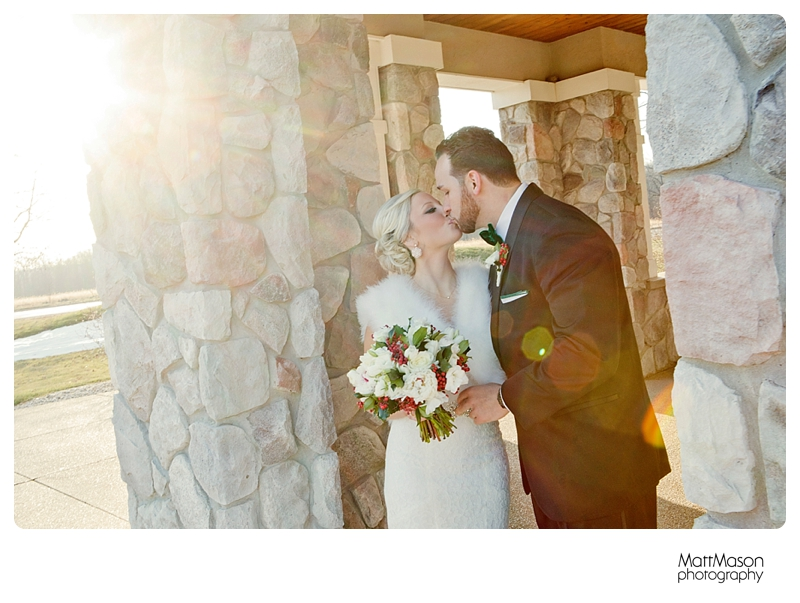 Matt Mason Photography Lake Geneva Wedding Bride Groom Romantics20