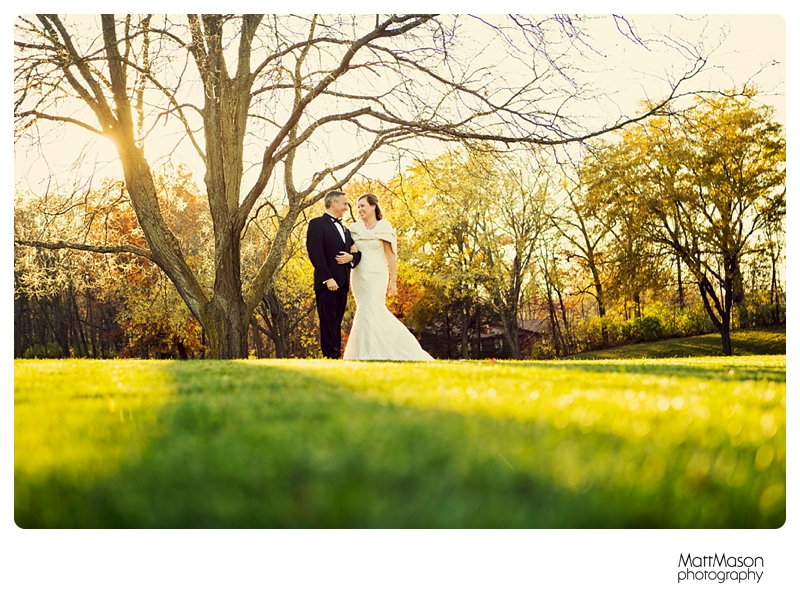 Matt Mason Photography Lake Geneva Wedding Bride Groom Romantics21