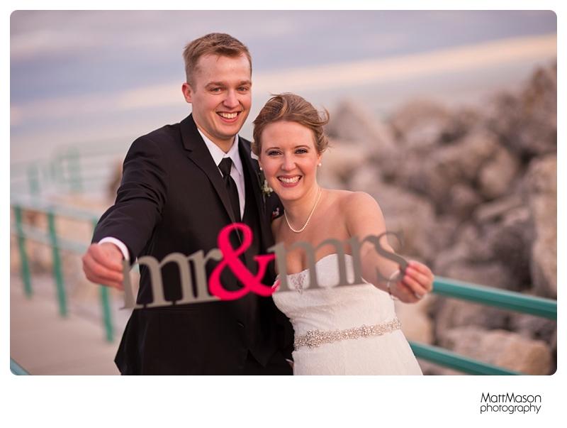 Matt Mason Photography Lake Geneva Wedding Bride Groom Romantics22