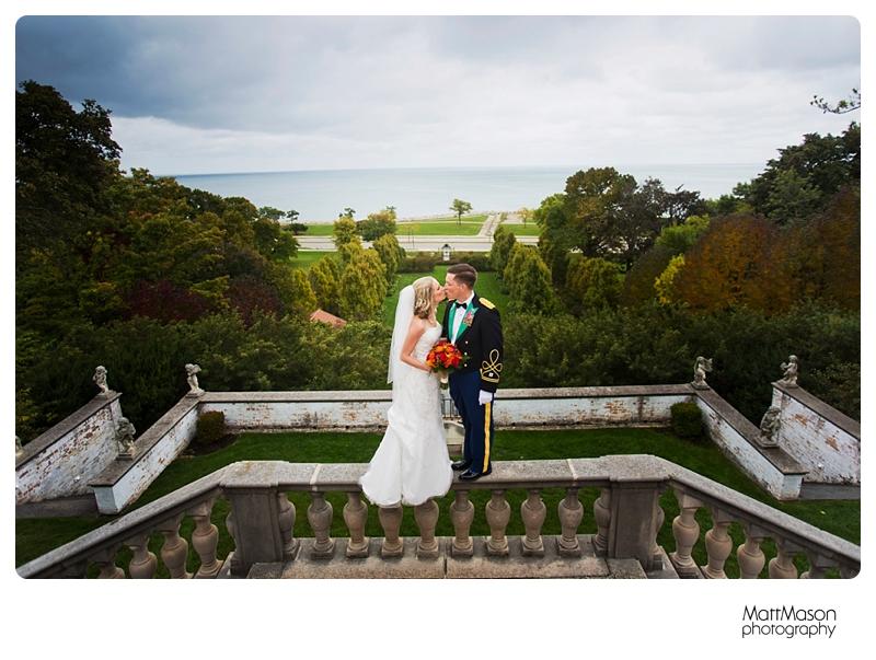 Matt Mason Photography Lake Geneva Wedding Bride Groom Romantics24