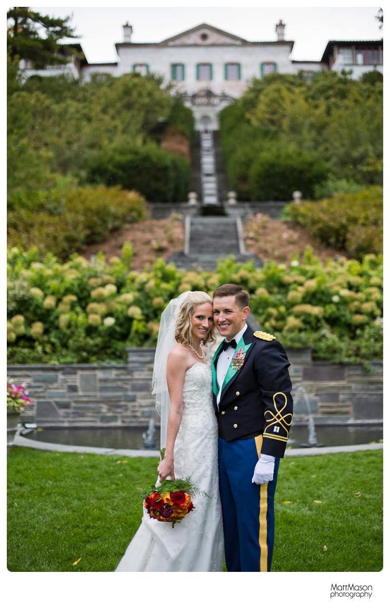 Matt Mason Photography Lake Geneva Wedding Bride Groom Romantics25