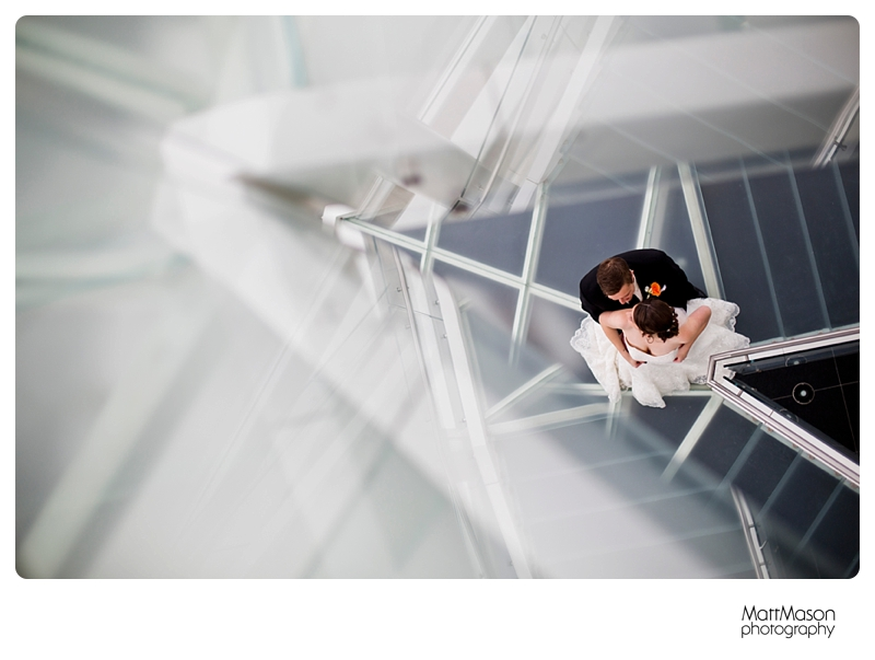 Matt Mason Photography Lake Geneva Wedding Bride Groom Romantics26