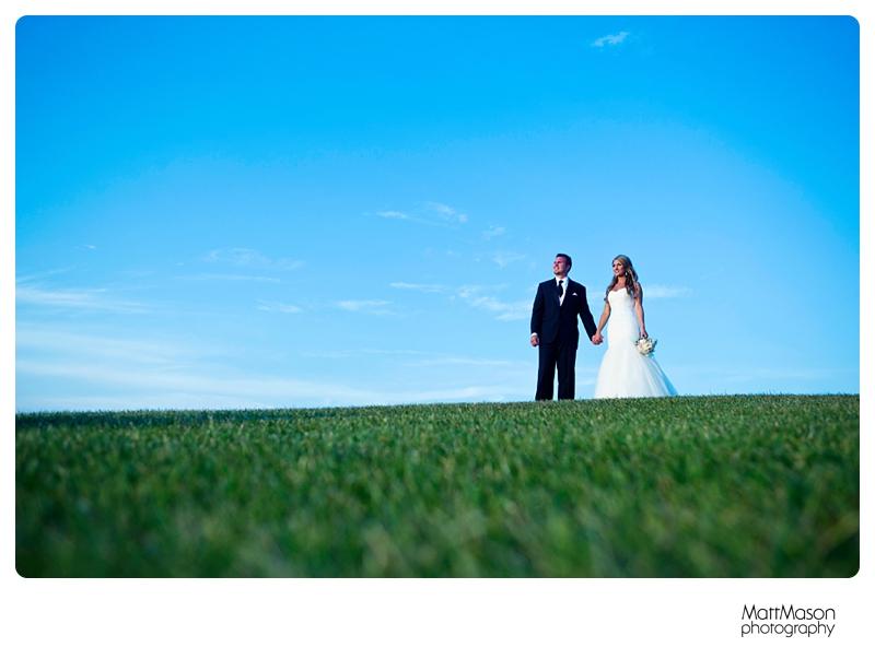 Matt Mason Photography Lake Geneva Wedding Bride Groom Romantics27