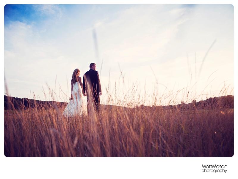 Matt Mason Photography Lake Geneva Wedding Bride Groom Romantics28
