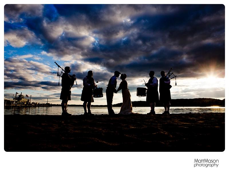 Matt Mason Photography Lake Geneva Wedding Bride Groom Romantics30