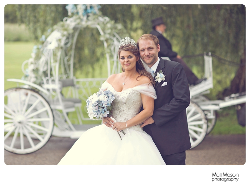 Matt Mason Photography Lake Geneva Wedding Bride Groom Romantics31