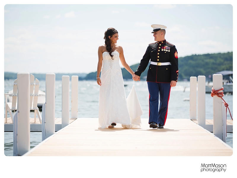 Matt Mason Photography Lake Geneva Wedding Bride Groom Romantics32