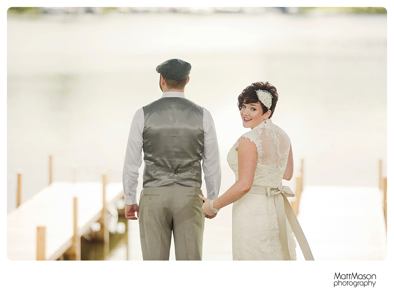 Matt Mason Photography Lake Geneva Wedding Bride Groom Romantics33