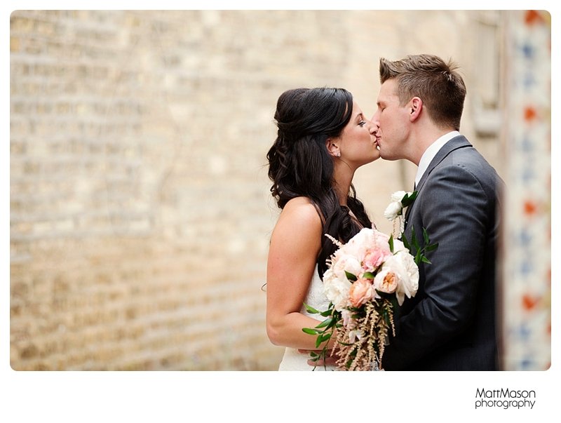 Matt Mason Photography Lake Geneva Wedding Bride Groom Romantics35