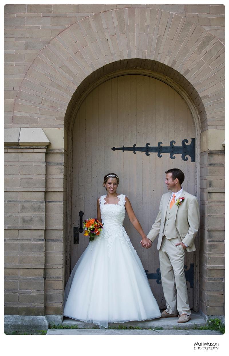 Matt Mason Photography Lake Geneva Wedding Bride Groom Romantics36
