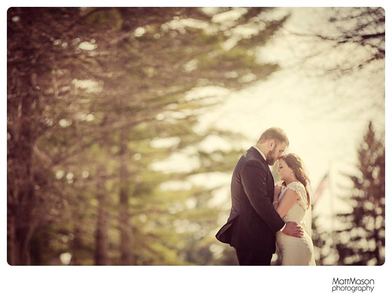 Matt Mason Photography Lake Geneva Wedding Bride Groom Romantics38
