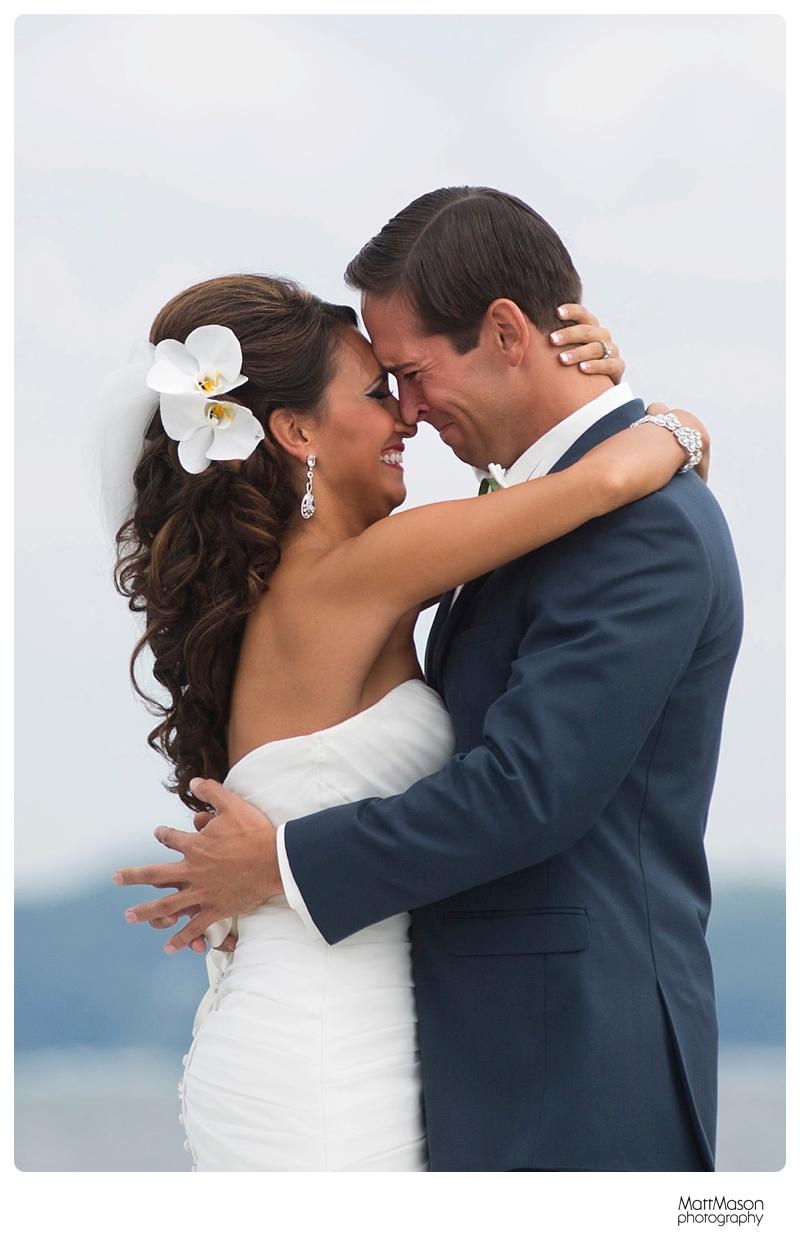 Matt Mason Photography Lake Geneva Wedding Bride Groom Romantics39