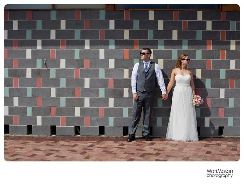 Matt Mason Photography Lake Geneva Wedding Bride Groom Romantics41