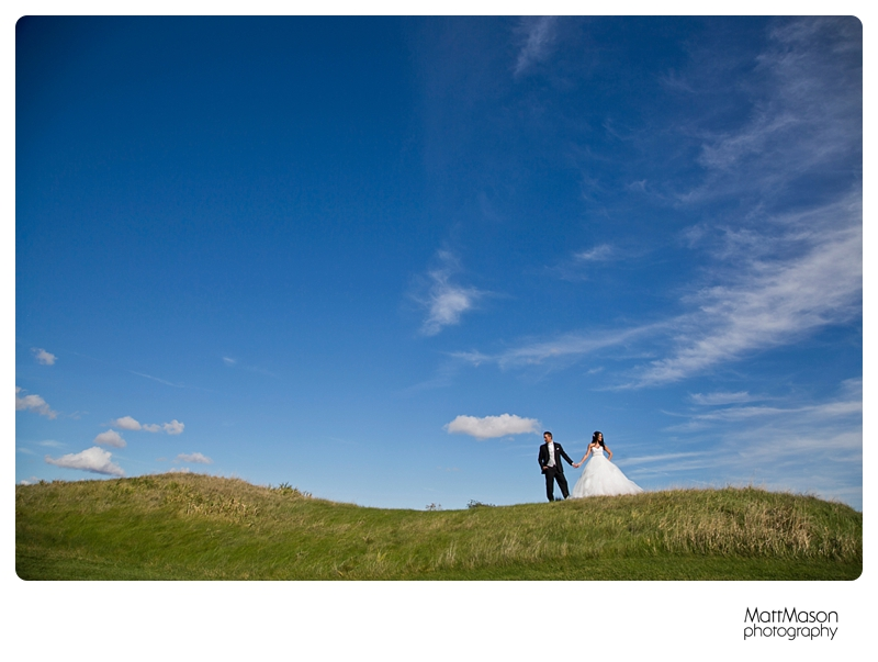 Matt Mason Photography Lake Geneva Wedding Bride Groom Romantics42