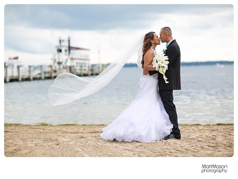 Matt Mason Photography Lake Geneva Wedding Bride Groom Romantics43