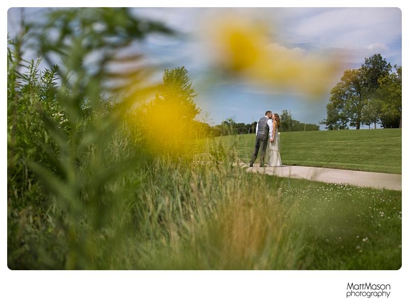 Matt Mason Photography Lake Geneva Wedding Bride Groom Romantics44