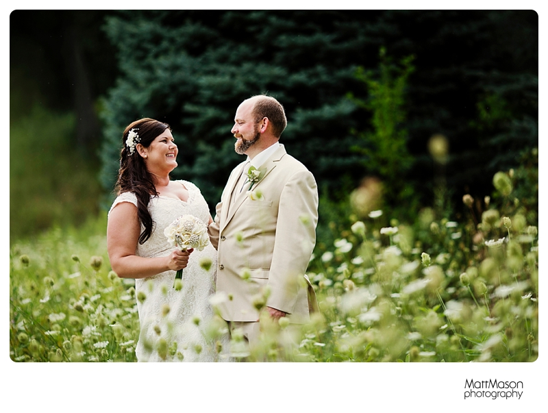Matt Mason Photography Lake Geneva Wedding Bride Groom Romantics45