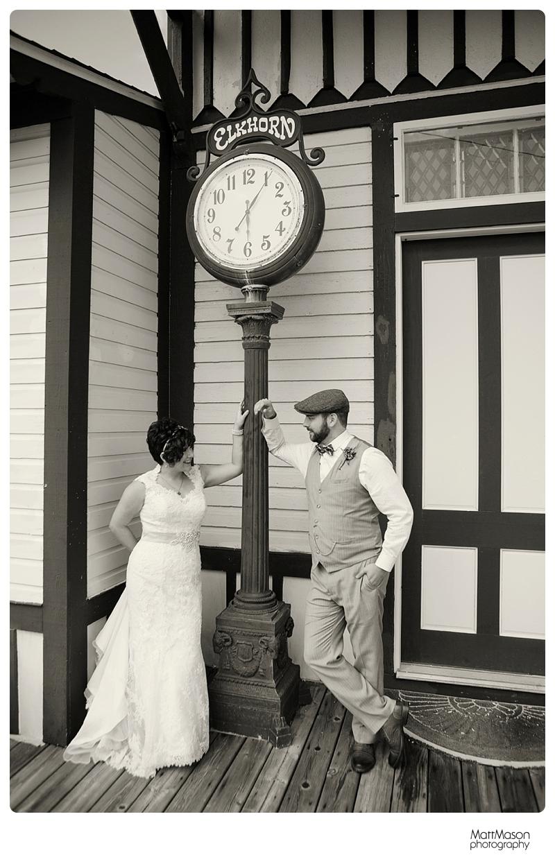 Matt Mason Photography Lake Geneva Wedding Bride Groom Romantics46