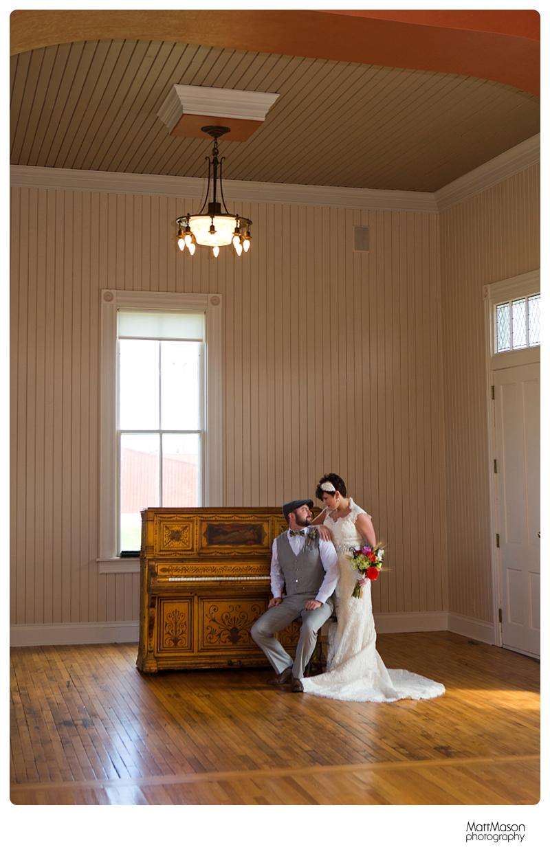 Matt Mason Photography Lake Geneva Wedding Bride Groom Romantics48