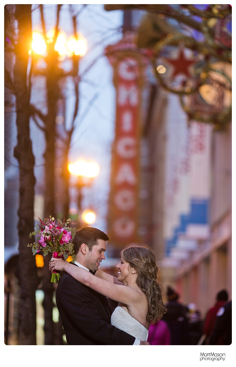 Matt Mason Photography Lake Geneva Wedding Bride Groom Romantics49
