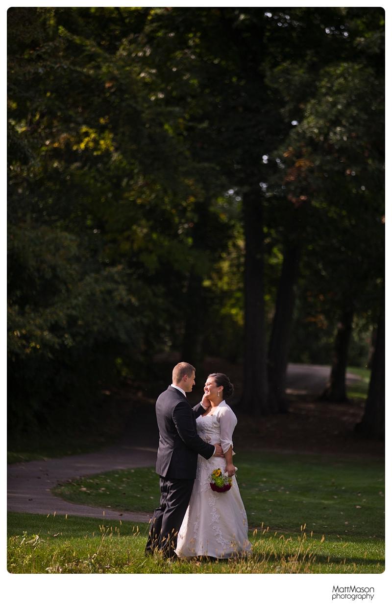 Matt Mason Photography Lake Geneva Wedding Bride Groom Romantics51