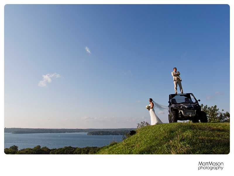 Matt Mason Photography Lake Geneva Wedding Bride Groom Romantics52
