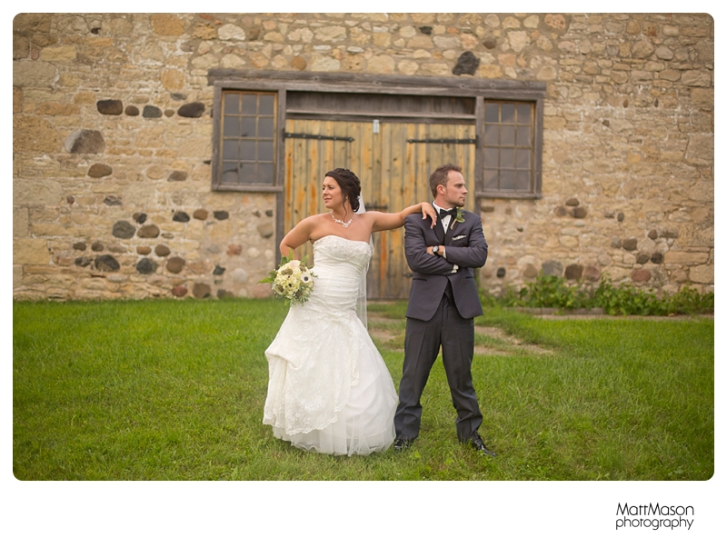 Matt Mason Photography Lake Geneva Wedding Bride Groom Romantics53
