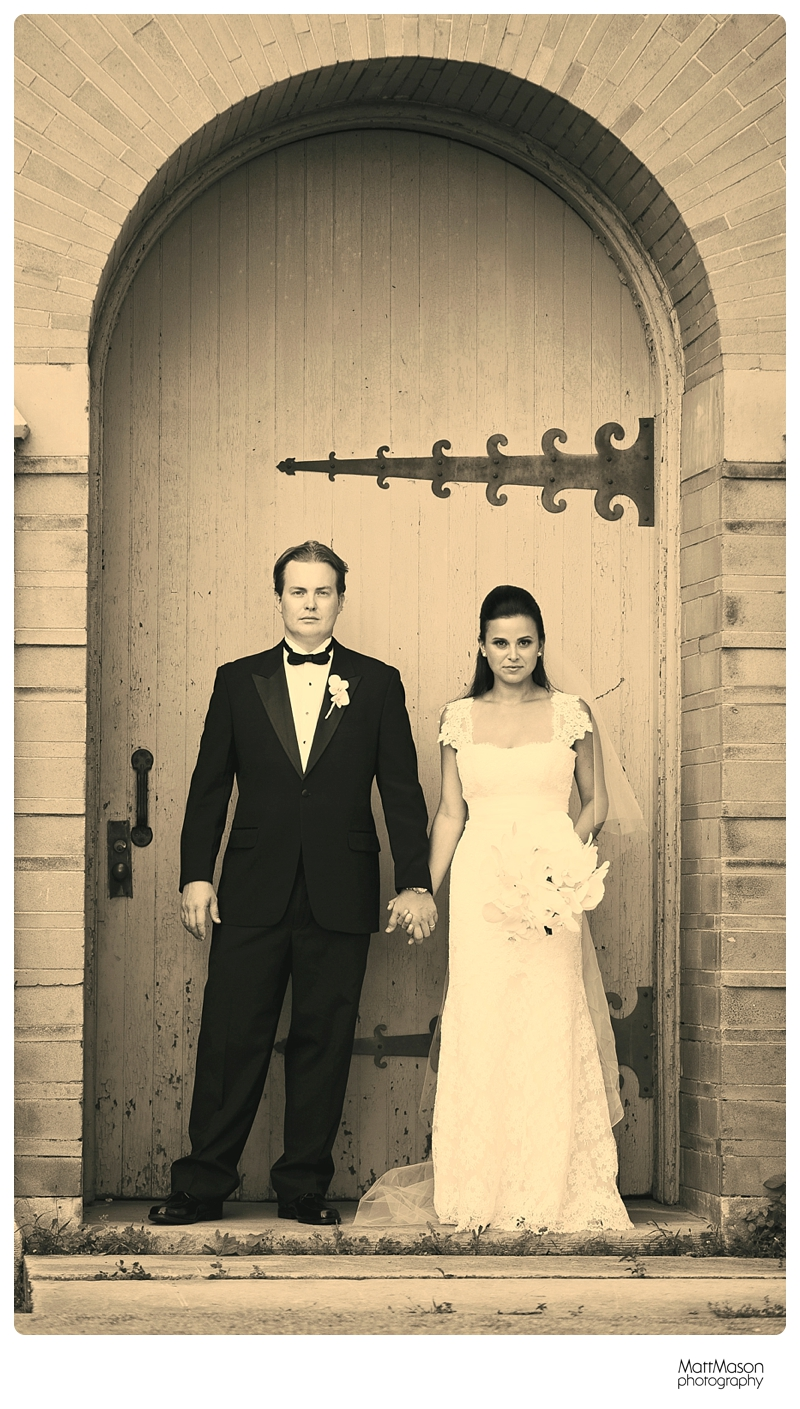 Matt Mason Photography Lake Geneva Wedding Bride Groom Romantics55