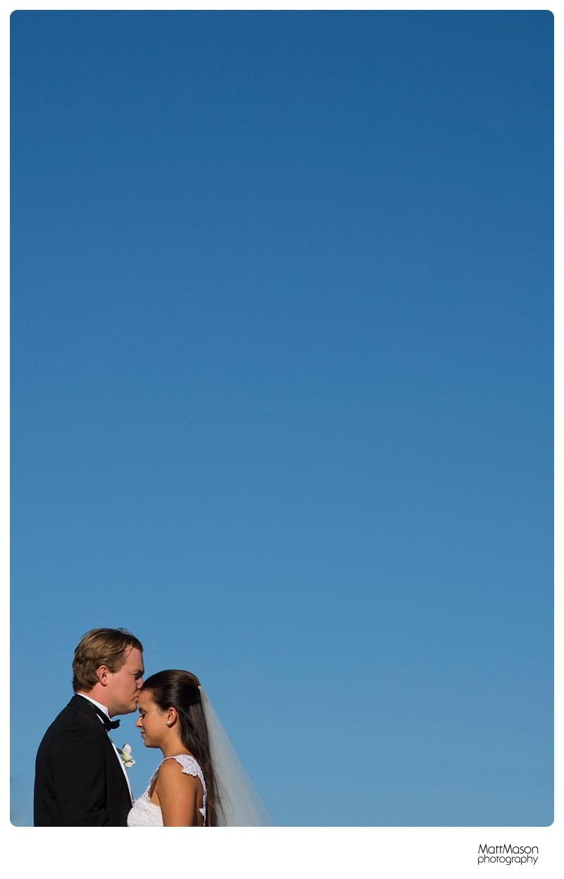 Matt Mason Photography Lake Geneva Wedding Bride Groom Romantics56