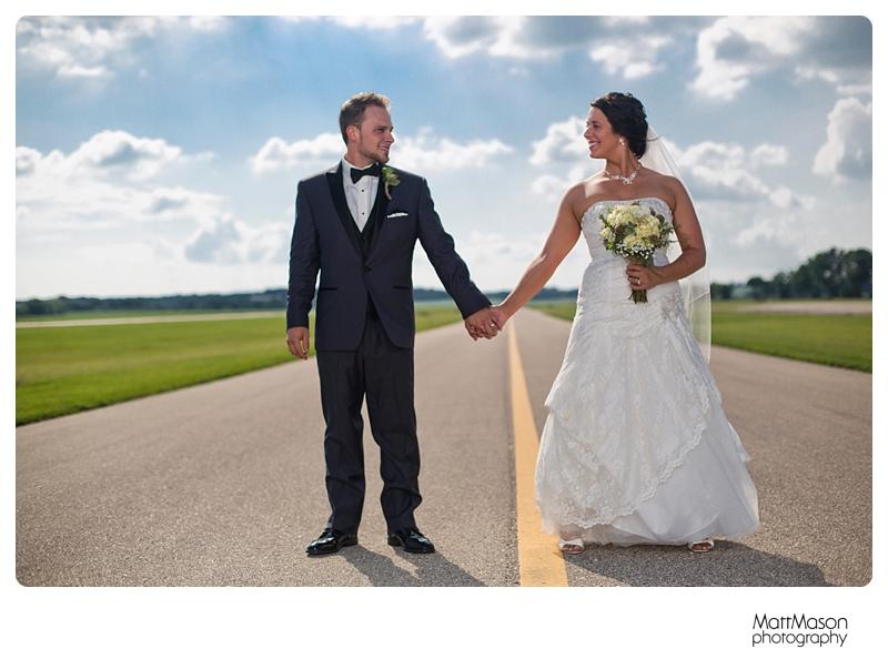 Matt Mason Photography Lake Geneva Wedding Bride Groom Romantics57