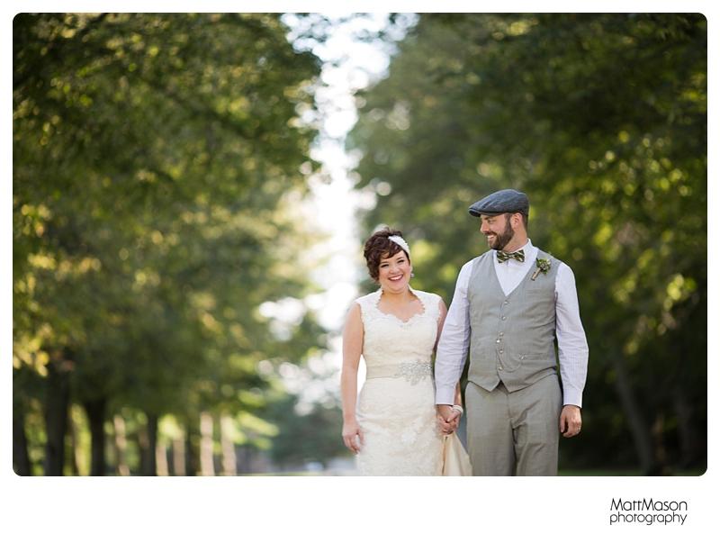 Matt Mason Photography Lake Geneva Wedding Bride Groom Romantics58