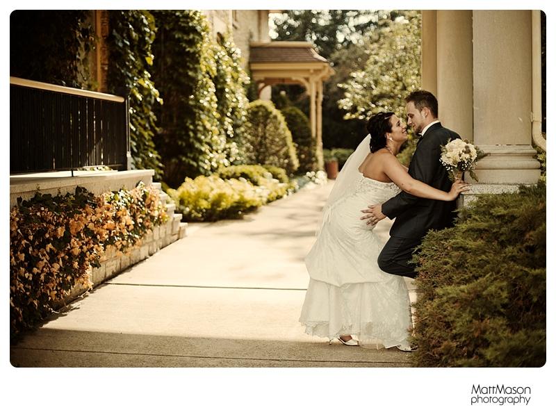Matt Mason Photography Lake Geneva Wedding Bride Groom Romantics59