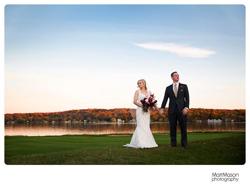 Matt Mason Photography Lake Geneva Wedding Bride Groom Romantics61