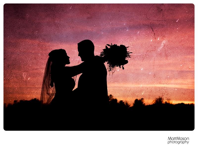 Matt Mason Photography Lake Geneva Wedding Bride Groom Romantics62
