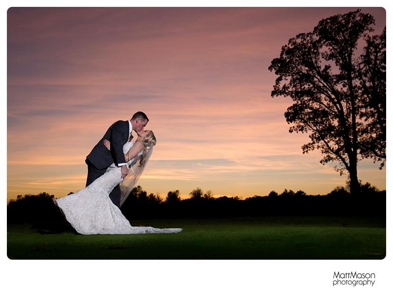 Matt Mason Photography Lake Geneva Wedding Bride Groom Romantics63