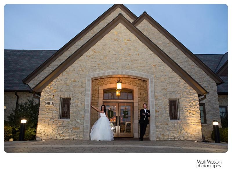 Matt Mason Photography Lake Geneva Wedding Bride Groom Romantics65