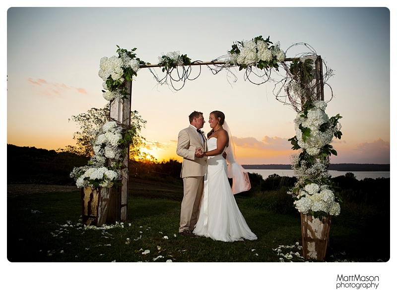 Matt Mason Photography Lake Geneva Wedding Bride Groom Romantics67