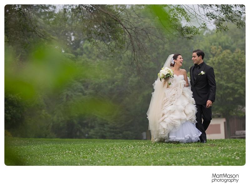 Matt Mason Photography Lake Geneva Wedding Bride Groom Romantics68