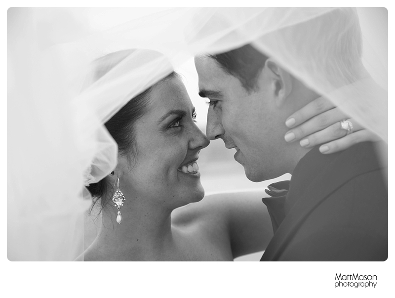 Matt Mason Photography Lake Geneva Wedding Bride Groom Romantics70
