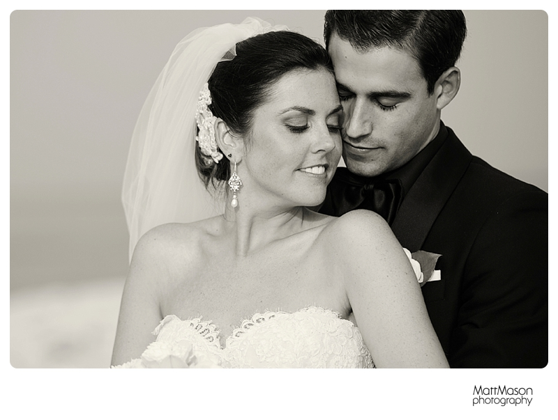 Matt Mason Photography Lake Geneva Wedding Bride Groom Romantics71