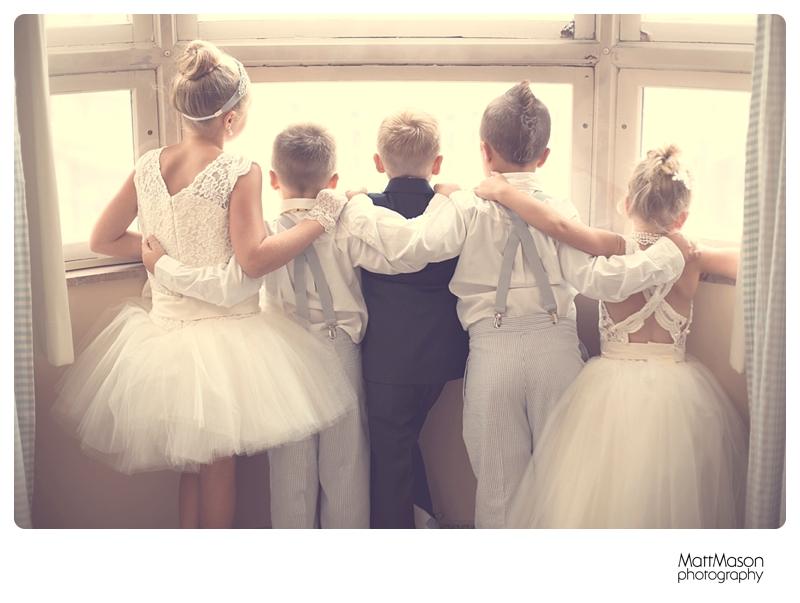 Matt Mason Photography Lake Geneva Wedding Bride Groom Bridal party11