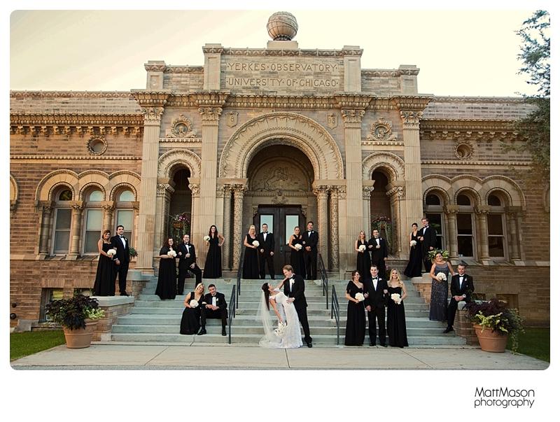 Matt Mason Photography Lake Geneva Wedding Bride Groom Bridal party21