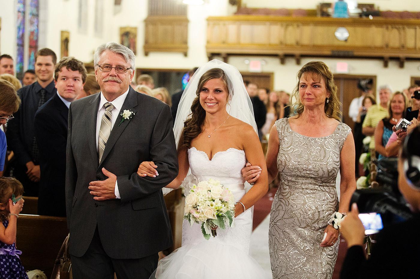 Ceremony---Parents.jpg