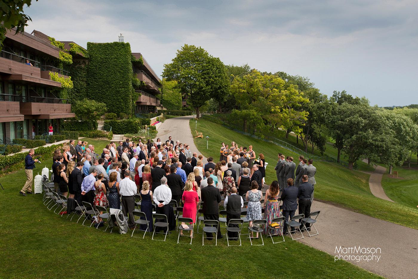 greenview-ceremony2.jpg