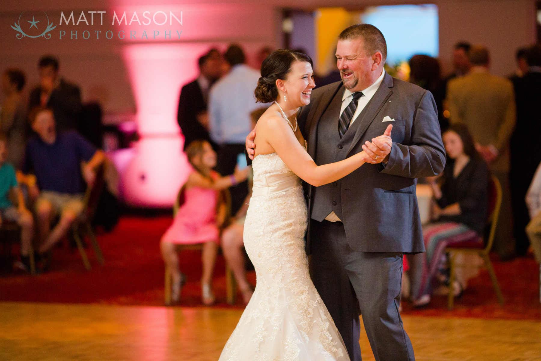 Matt-Mason-Photography-Father-Daughter-MattMasonPhotography-4.jpg